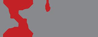 SSPropertyPreservation_logo