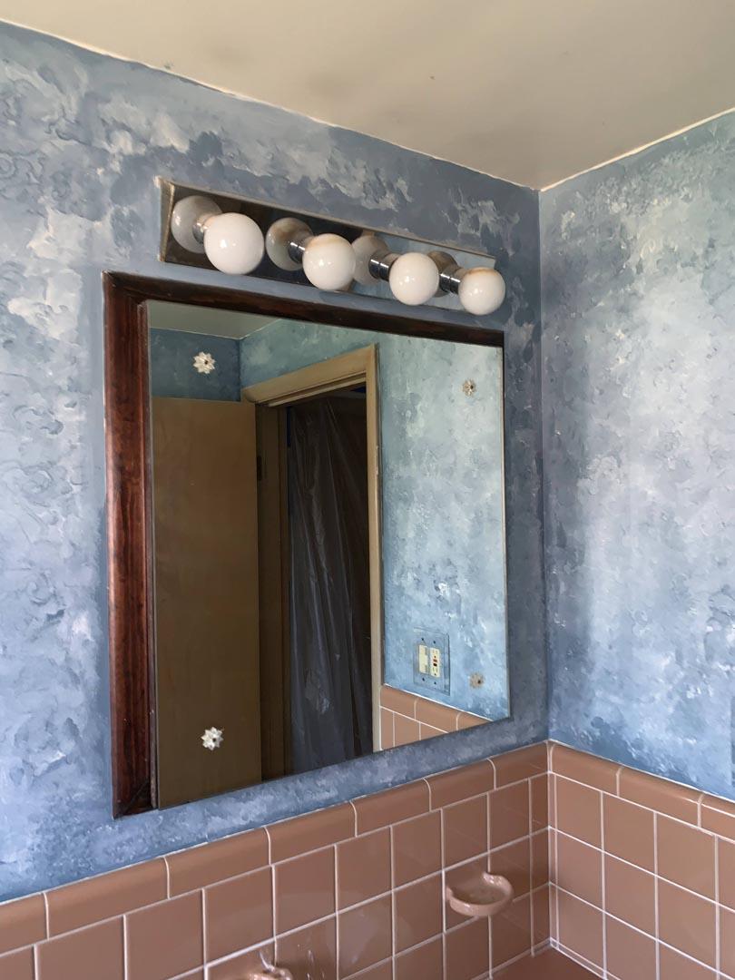 before-fixture-bathroom-Detroit-MI