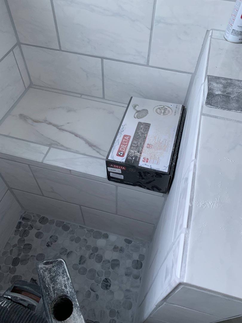 during-remodel-bathroom-shower