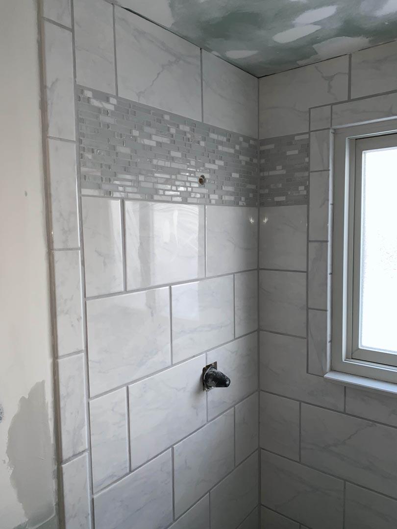 fresh-tile-inprogress-bathroom-remodel