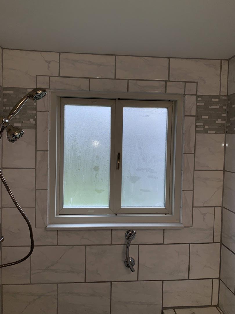 shower-tile-remodel-Detroit-MI