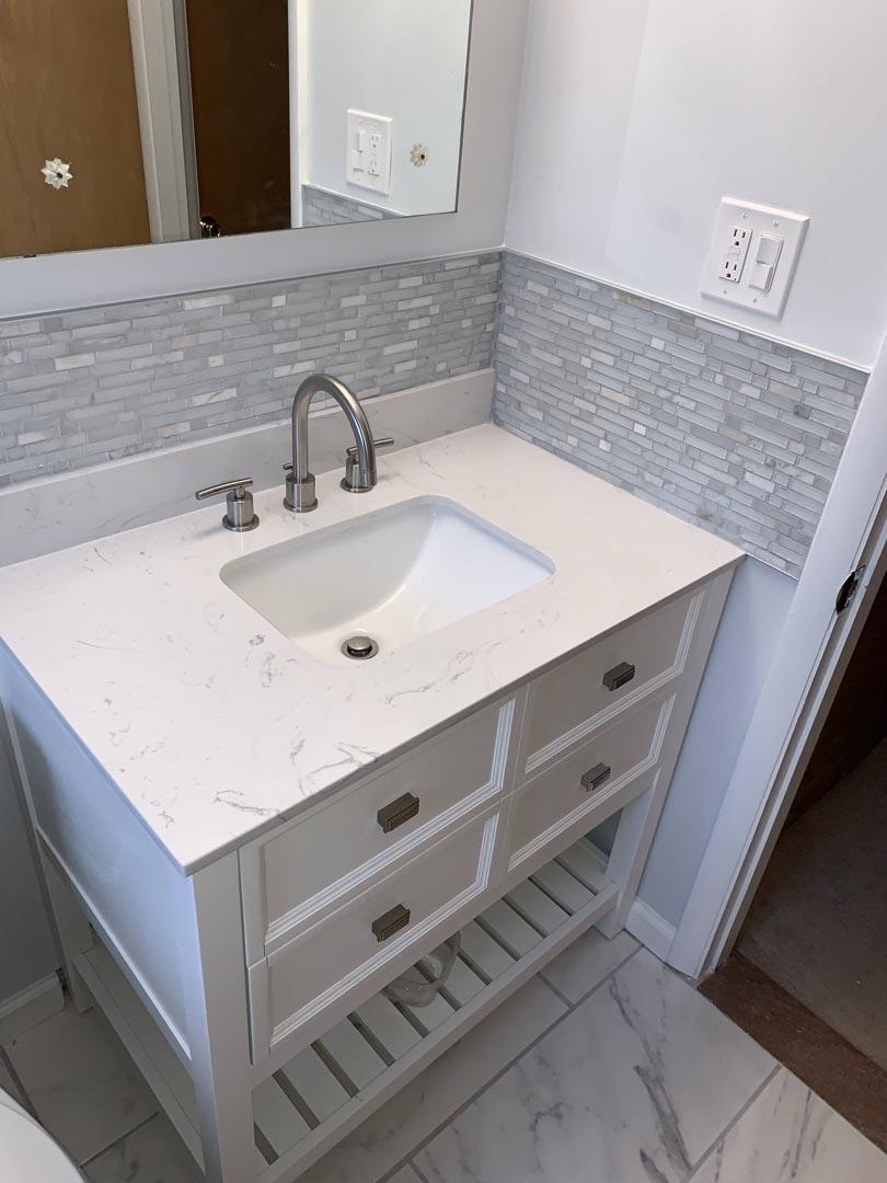 sink-vanity-remodel-gorgeous-Detroit-MI