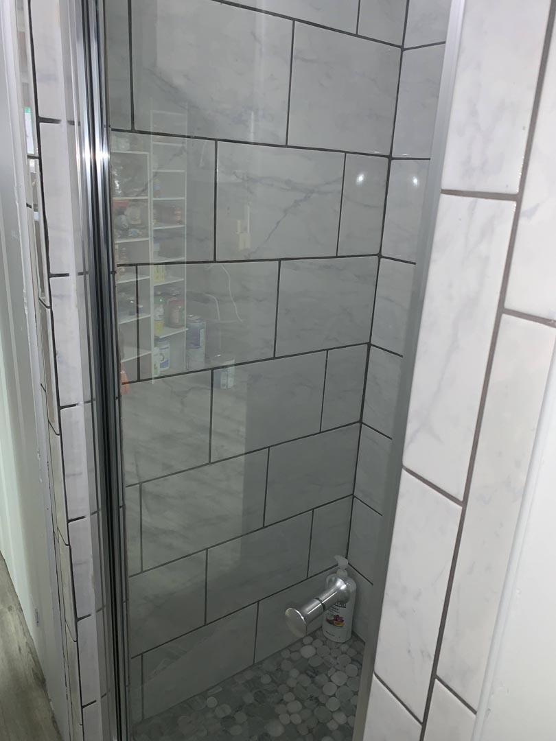revamped-shower-new-beautiful-Detroit-MI