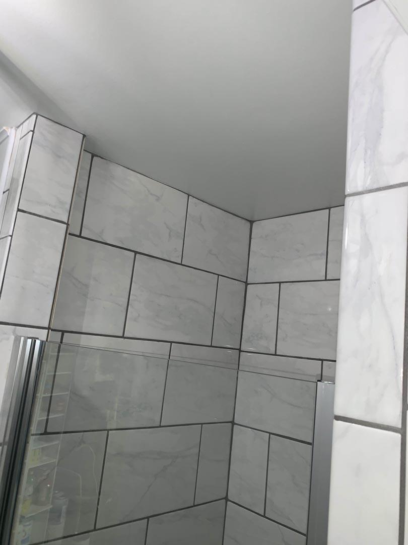 tile-shower-bathroom-Detroit-MI