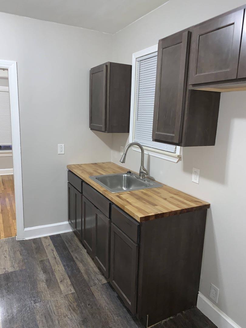 kitchen-cabinets-remodel-Detroit-Mi