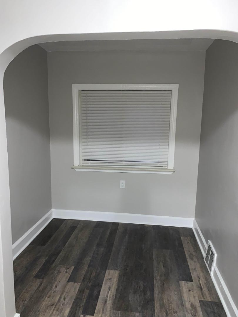 room-new-fresh-clean-blinds-Detroit-Mi