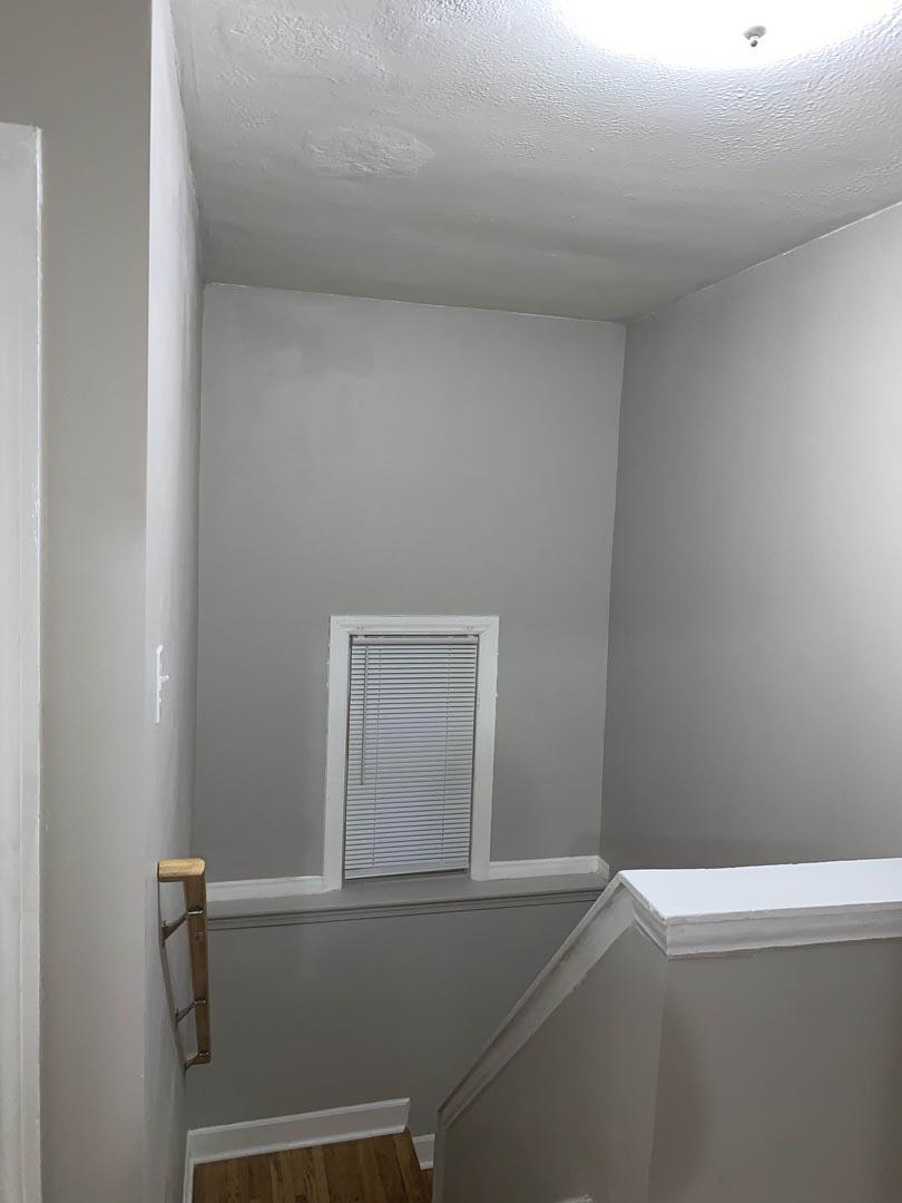 foyer-new-redone-Detroit-Mi