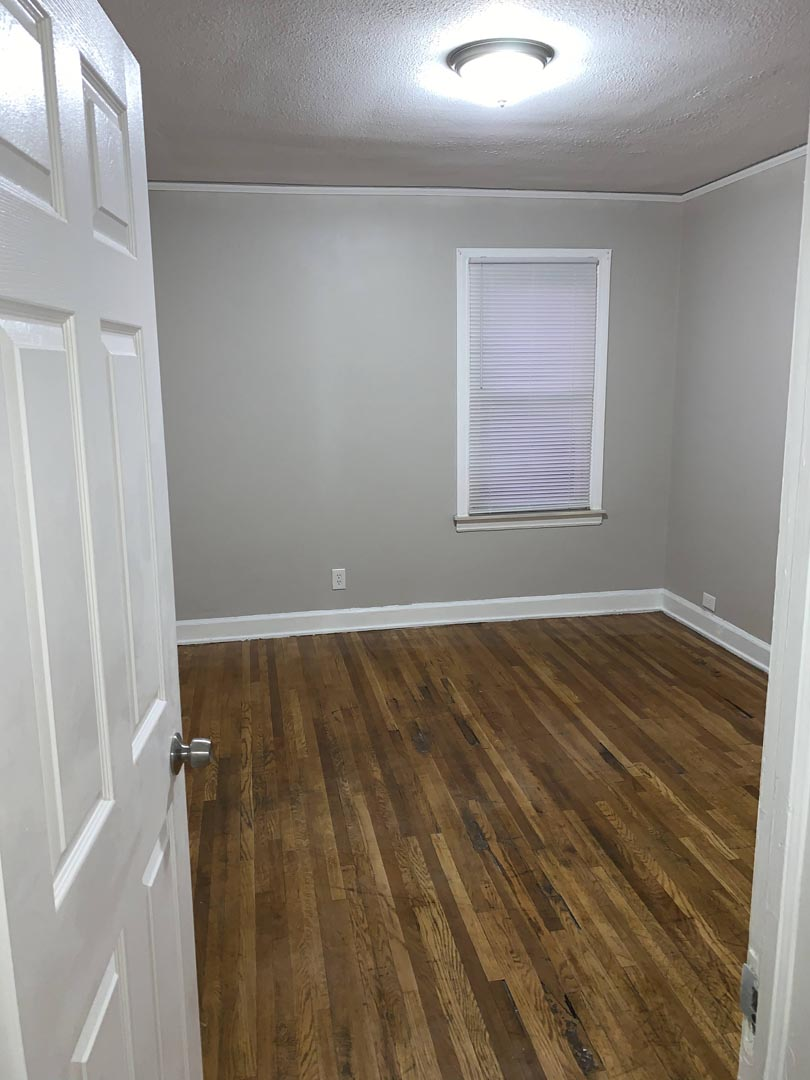 new-wood-flooring-detroit-mi