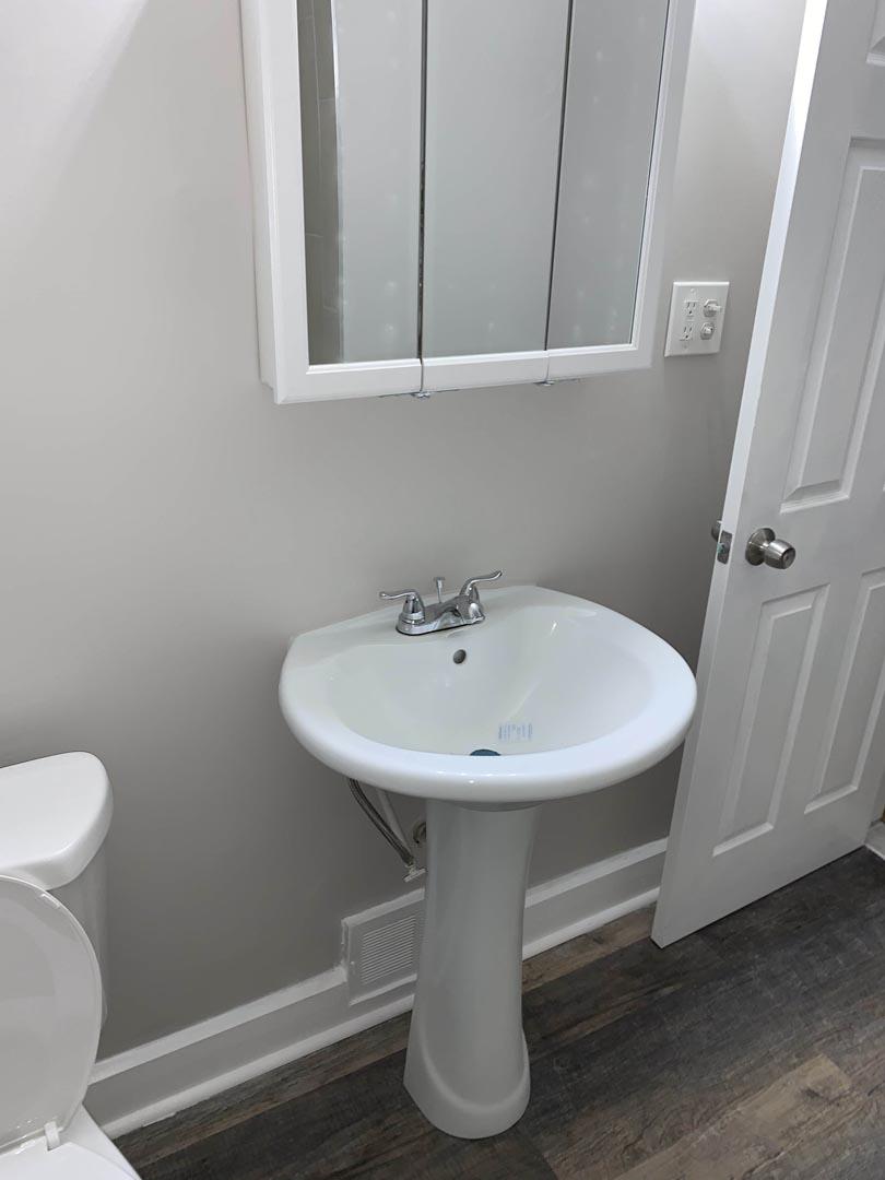 redone-bathroom-beautiful-Detroit-Mi