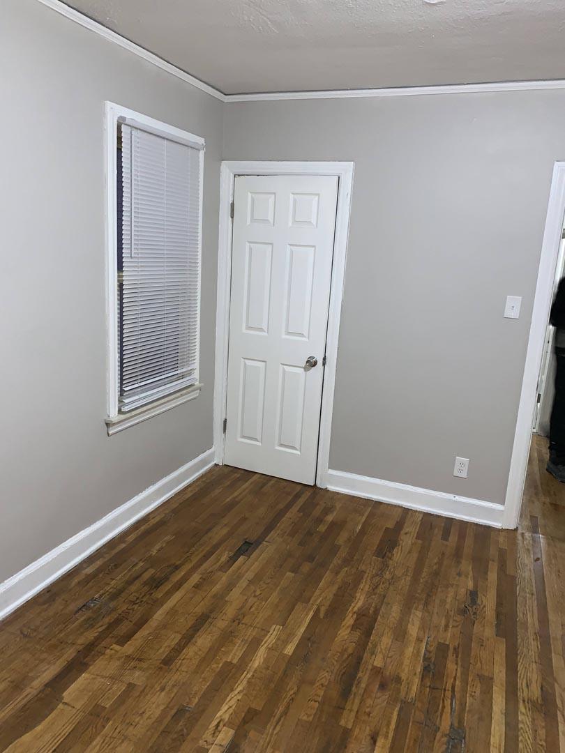 construction-redone-room-Detroit-Mi