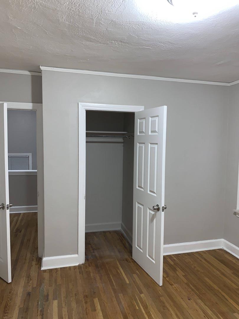 beautiful-closet-Detroit-Mi