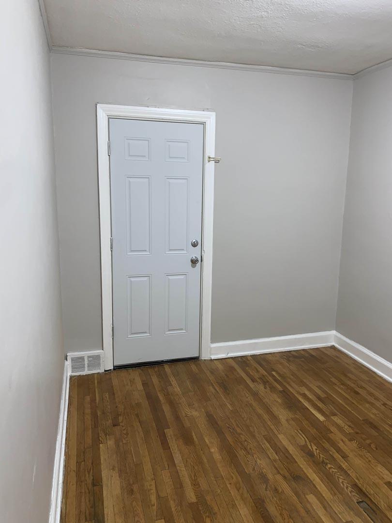 finished-bedroom-renovation-in-detroit-mi