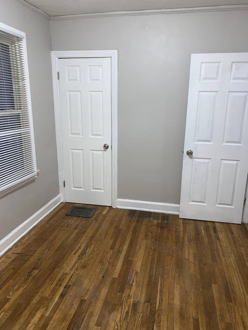 finished-bedroom-renovation-detroit-mi
