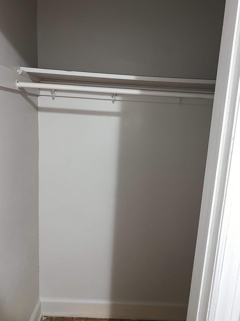 closet-construction-project-detroit-mi