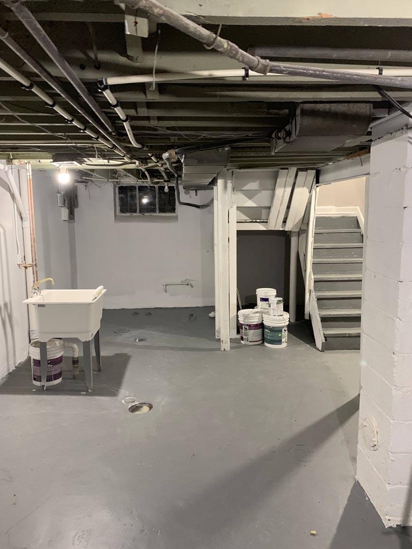 basement-renovation-detroit-mi