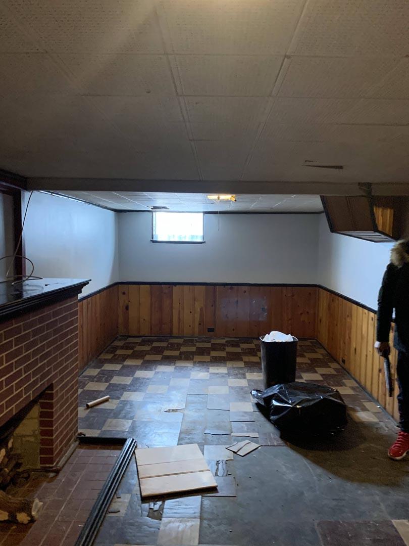 basement-during-demolition-Detroit-MI