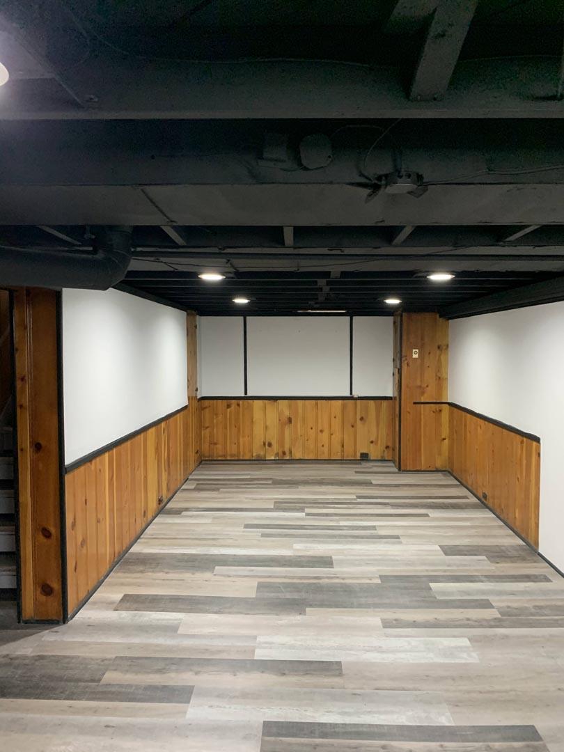 finished-basement-remodel-Detroit-MI