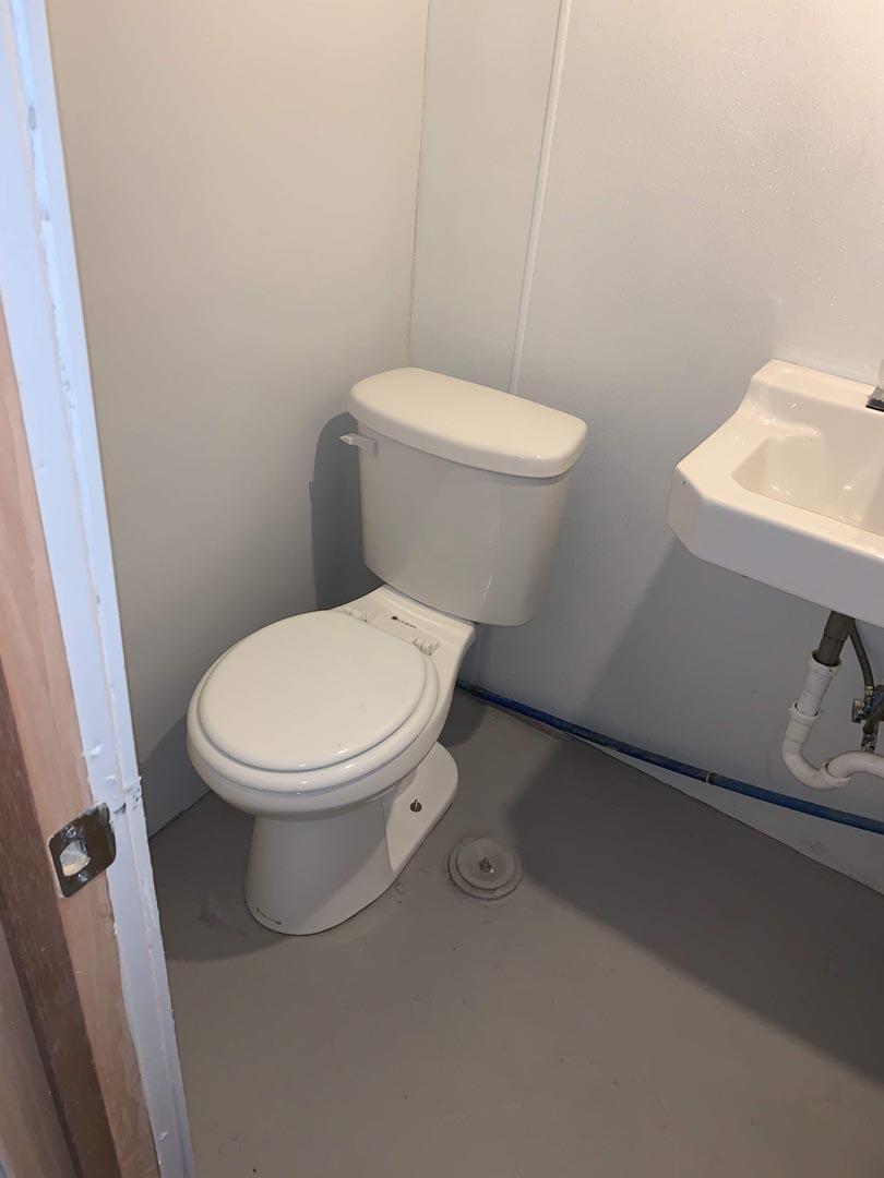 new-half-bath-Detroit-MI