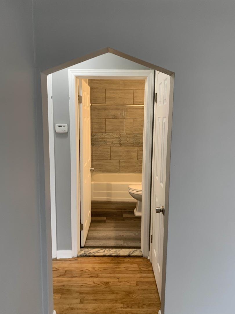 refurbished-original-home-features