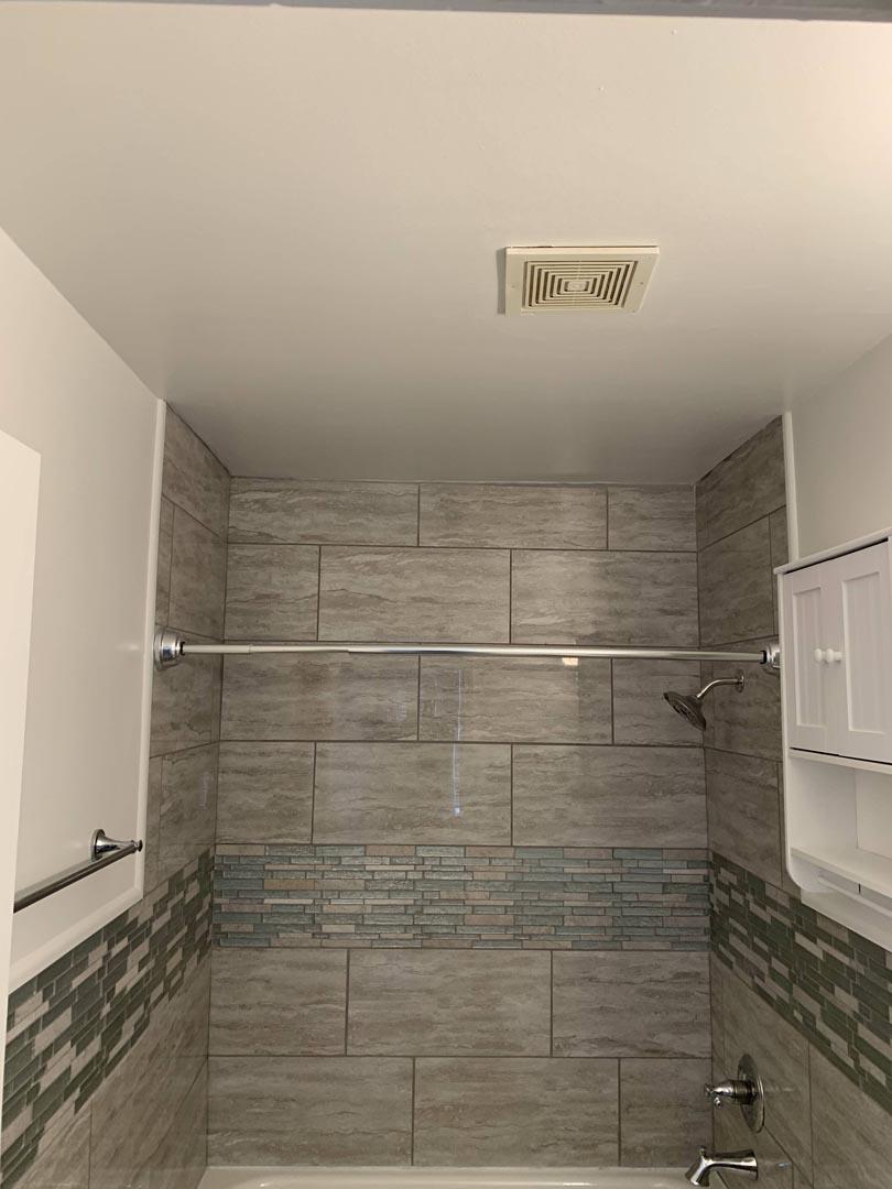 second-bathroom-remodel