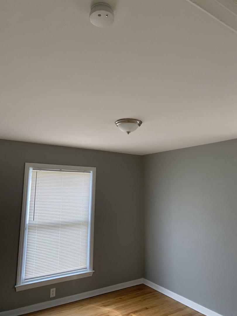 floor-to-ceiling-remodel-Detroit-MI