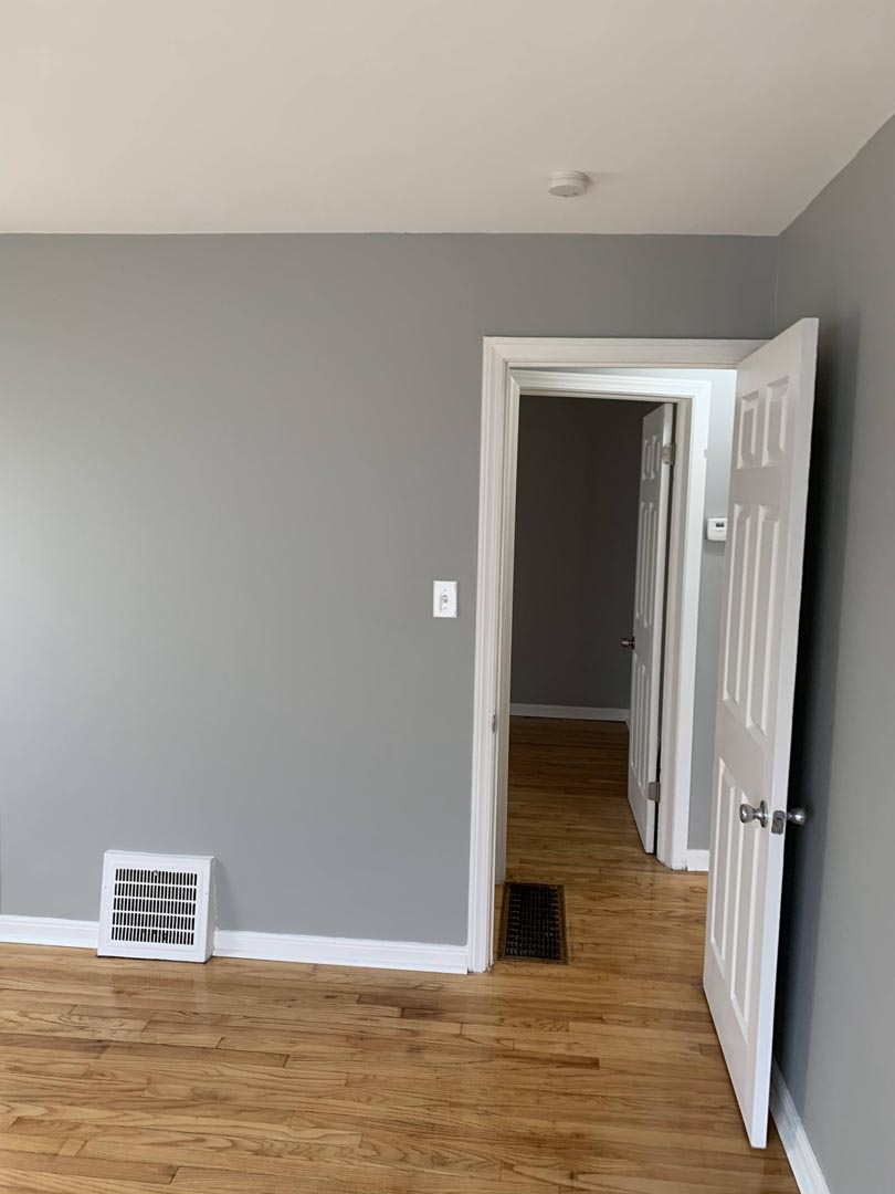 spare-bedroom-completed-remodel