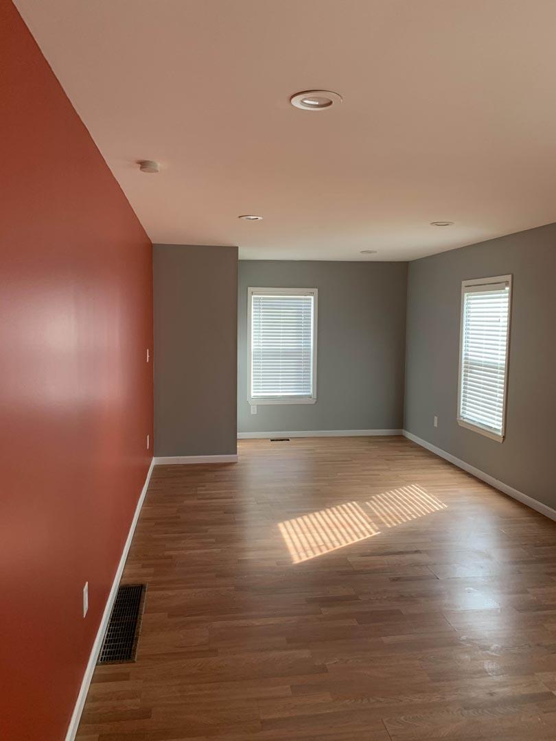 wood-flooring-familyroom-Detroit-MI