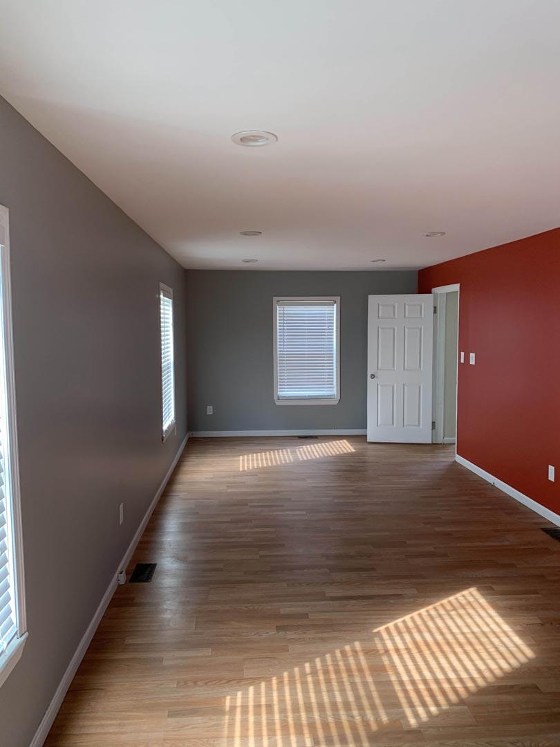 livingroom-paint-fresh-Detroit-MI