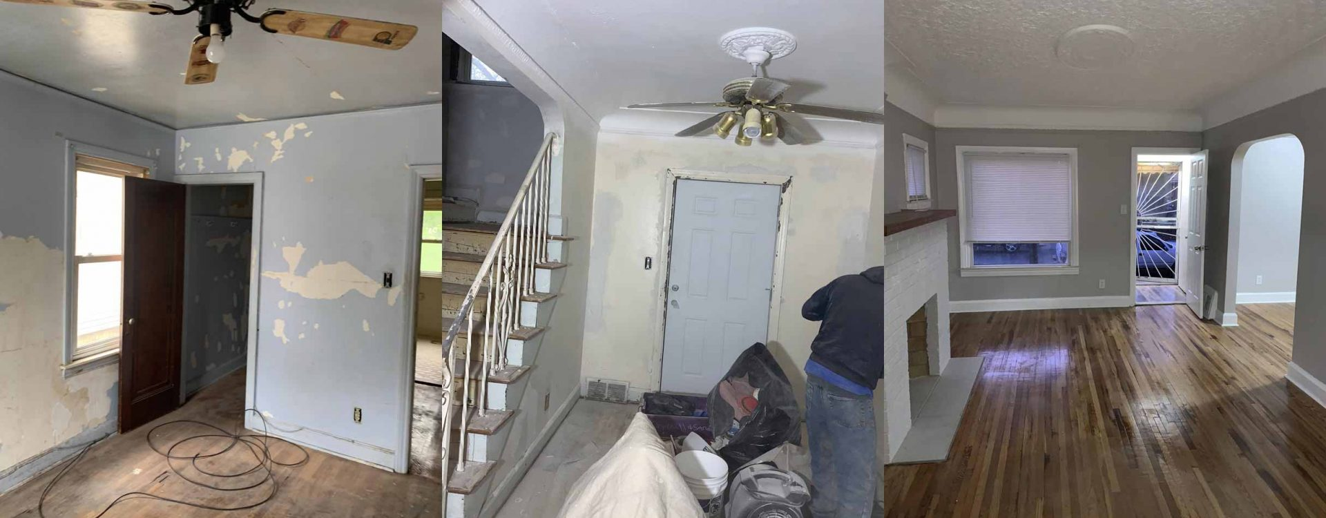 before-during-after-construction-project-Ward-Detroit-MI-header